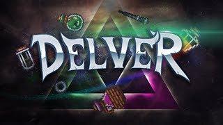 Deja Vu | Delver #6