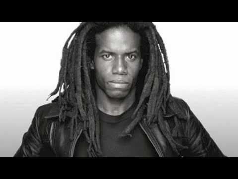 eddy-grant-killer-on-the-rampage-joe-davila