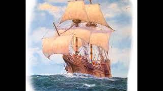 Mayflower (1975)