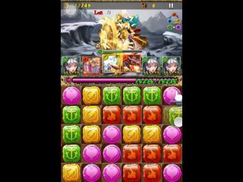 [Jewel Dragon] Beat Dark Lair in 6 minutes