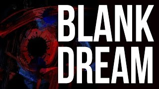 [12.19 MB] SCREW THAT DOLL SO HARD | Blank Dream #4 - RPG Horror Game
