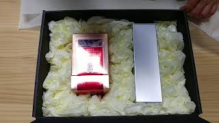 Lounge 1899 In&out Box 충진제…