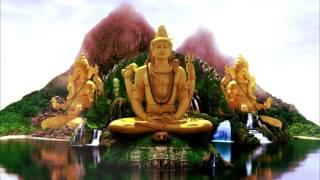 Yoga Nidra relaxation 1 Speaker version