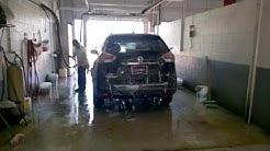Baytown Car Wash