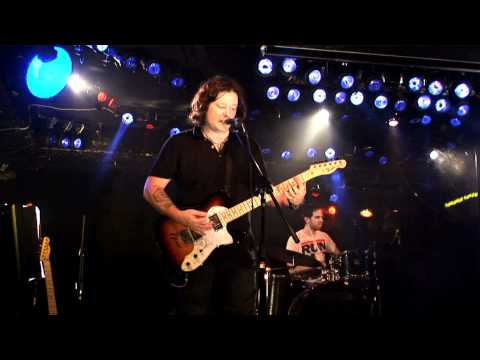 Marcy Playground - Sex And Candy - Live On Fearless Music HD