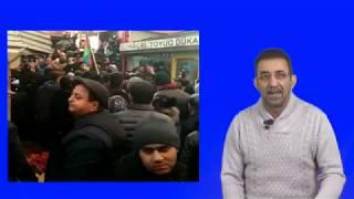 26 yanvar olayına sözardı / AzSaat #637