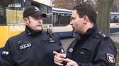 Polizei Stürmte Radiosender Ostseewelle Rostock Verdacht Auf