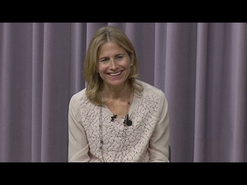Jennifer Carolan: Seeking the Full Potential of Education [Entire Talk]
