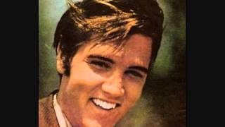 Elvis Presley-Love Me Tender (1956)