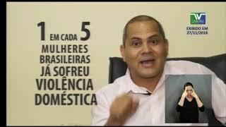 PE 89 Edio Lopes