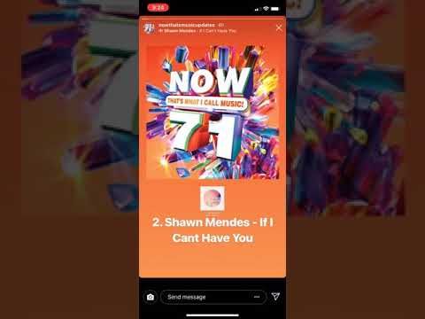The Official tracklist of NOW 71 is released