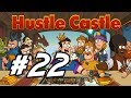 "Hustle Castle - 22 - ""Going With Three Tanks"""