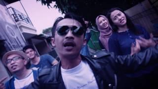 Video Anjar Ox's Video Clip Ayo Bangun Banten download MP3, 3GP, MP4, WEBM, AVI, FLV Juni 2018