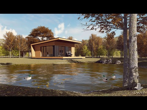 JAVIZ | Speed house, JK Slovakia [HD 1080p]