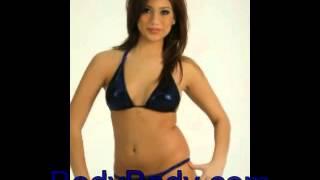 Point Fermin   Tonga Bikini