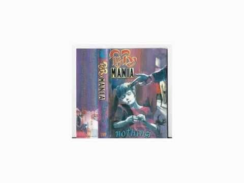 Pyromania - 02. Freedom [Nothing 1993]