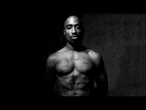 2pac [I Ain't Mad At Cha] 0