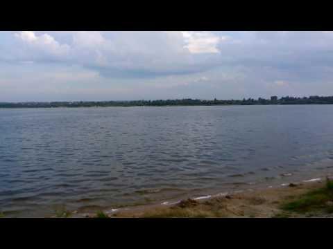 Брянское море Орлик 5