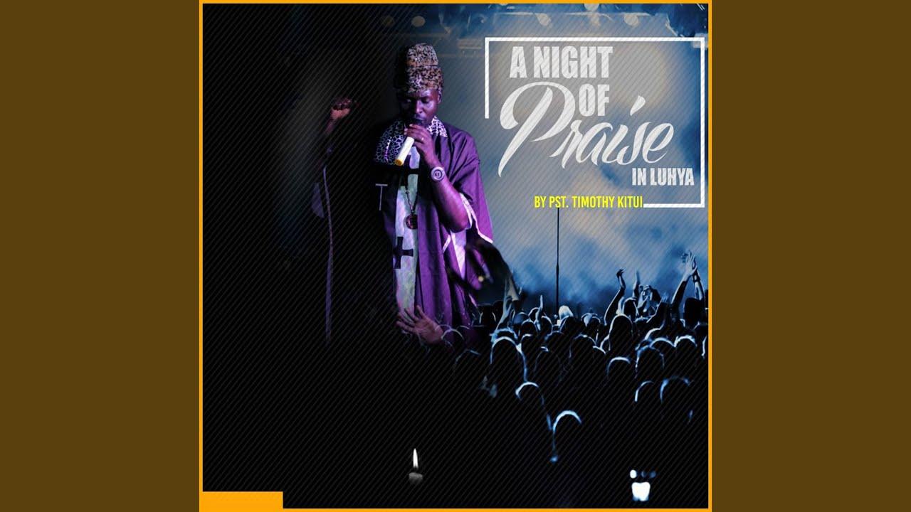 Download Epapa Njichusya Iroho