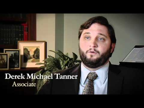 Baton Rouge Social Security Disability Filing Attorney Louisiana SSDI Lawyer New Orleans Law Firm