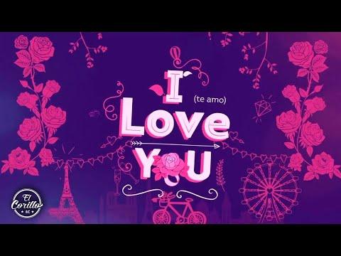 знакомства love vitok net