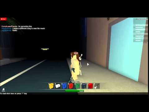 how to play roblox without downloading it