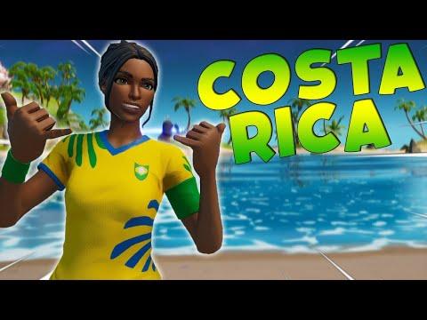 costa-rica-(fortnite-montage)-xl-layton