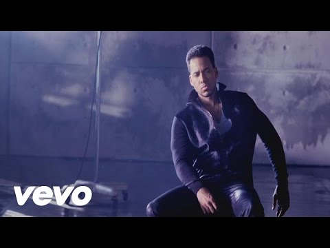 Romeo Santos – Promise (English Version) ft. Usher