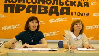 Рождаемость в Украине: 75% семей имеют 1 ребенка