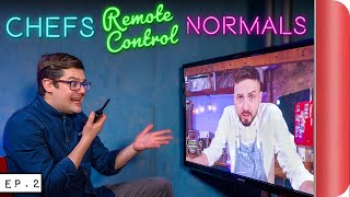 chefs-remote-control-normals-ep-2-indian-cooking