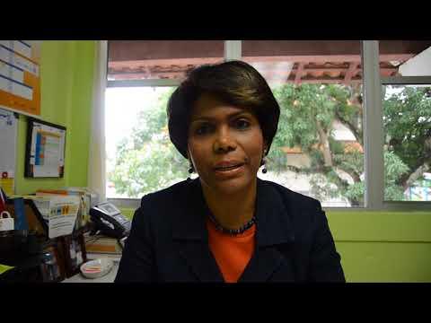 #Panamá 2012 Servicios Amigables para Adolescentes MINSA UNFPA