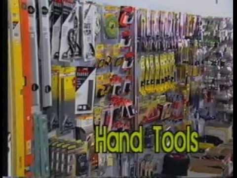 Aussie TV Commercial Breaks Part 3 (Central GTS/BKN, 12/8/94)