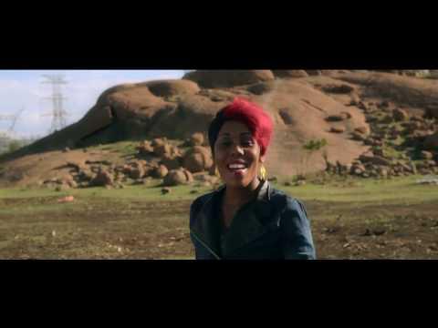 Dj Phat Cat ft Nthabiseng-Ulithemba lam(Brazo Wa Afrika & Da Capo's Deeper Mix)