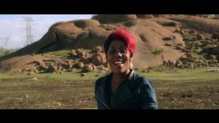 Dj Phat Cat ft Nthabiseng-Ulithemba lam(Brazo Wa Afrika & Da Capo