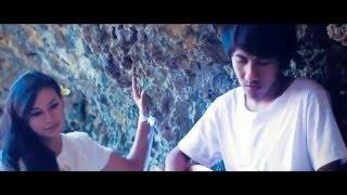 Gargoyle - Cerita Kita (Official Music Video)