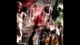 A Black Rose Burial - An Awakening Of Revenants (2005) FULL ALBUM YouTube Videos