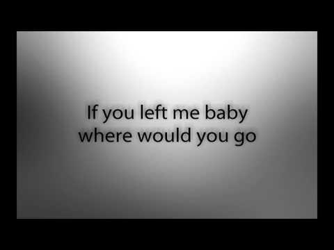 Lukas Graham - What Happened To Perfect (Lyrics)