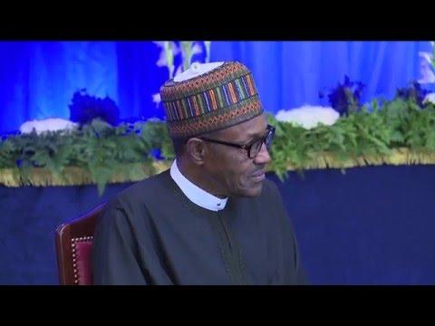 Uhuru, Buhari vow to work together to fight terrorism