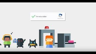 видео No CAPTCHA reCAPTCHA | WPNICE - ваш сайт о WordPress