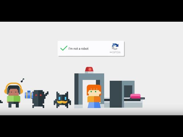 roboții de tranzacționare creează)