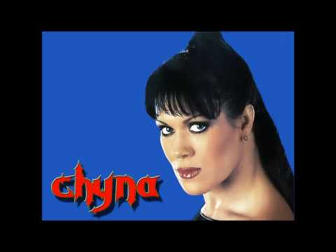 The Whole Show Trashes Chyna (w/ Bill Burr & Angry Vince)