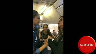 Watch Sushmita Sen say Best of Luck to Manushi Chillar