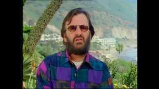 Beatles и наркотики