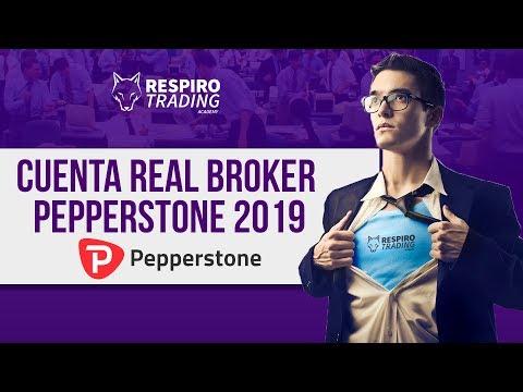 como-abrir-cuenta-real-en-el-broker-pepperstone-2019-(mejor-broker-ecn)