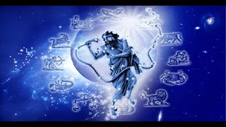 Video OPHIUCHUS - Is it REALLY our NEW 13th Sign in the Zodiac?! download MP3, 3GP, MP4, WEBM, AVI, FLV November 2017