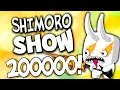 Download SHIMORO - 200000!(Music ) MP3 song and Music Video