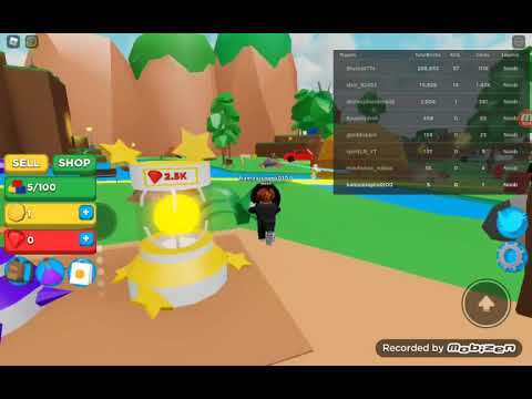i played a game called roblox black hole |