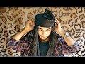 How to Tie Turban AFGHANI look | men's headwearing Tutorial | Amaan Ullah