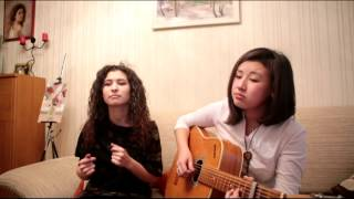 Download Пятница-весна( 5'nizza cover) MP3 song and Music Video