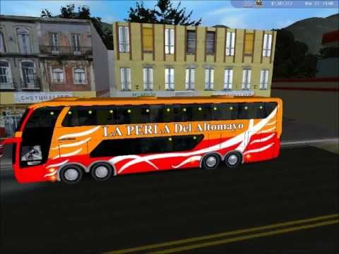 Lanzamiento Oficial: VEGUZTI DIPLOMATIC 3000 mb 8x2 By Irving skin by RomeO
